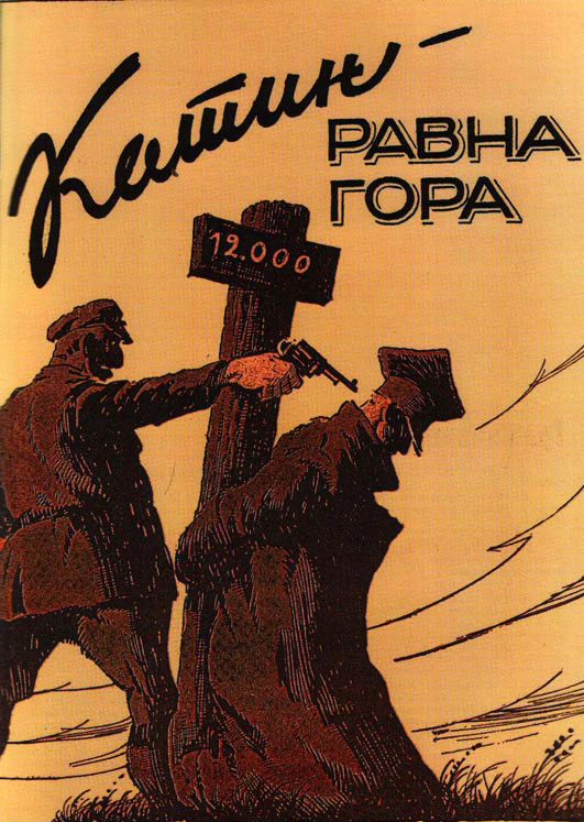 the bolsheviks and their propaganda In my opinion, the bolsheviks treatment of their opposition was the main reason their rule was consolidated  control on media, and his use of propaganda.