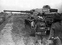 Photo Diary of the German 291 Infantry Division: From Latvia to Battle for the Voclhov Pocket, 1941-42