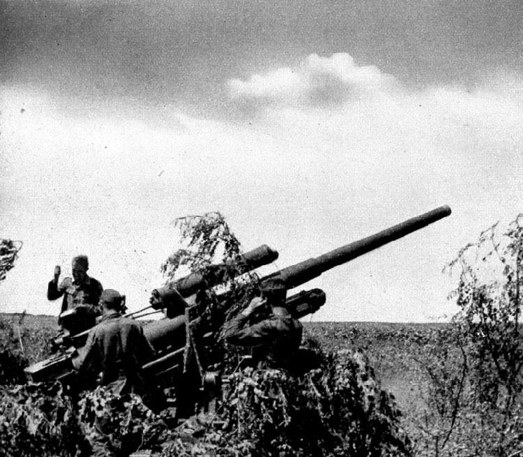 l'artillerie Bessarabia-Ukraine-Crimea-005