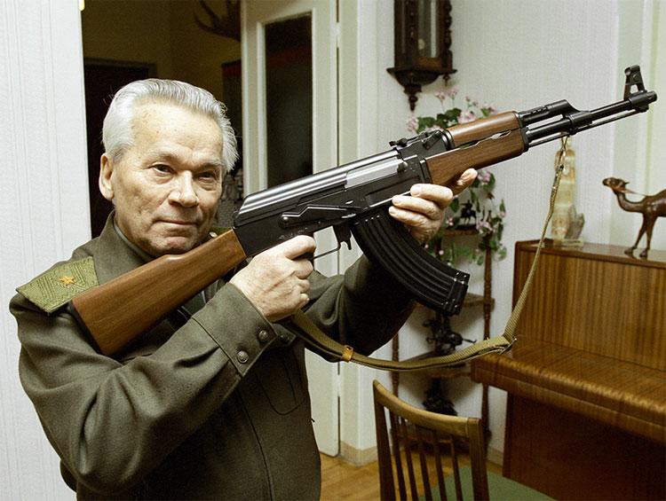 Kalashnikov-0