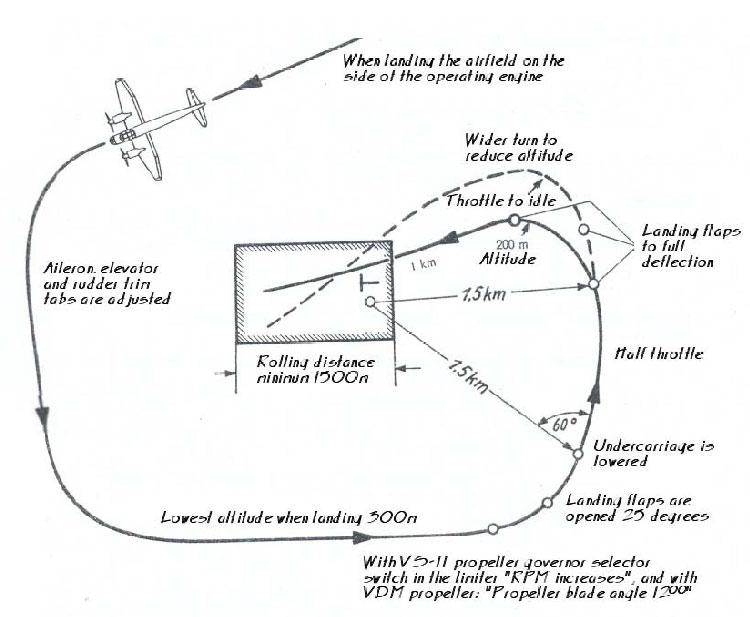 J-88-06.jpg