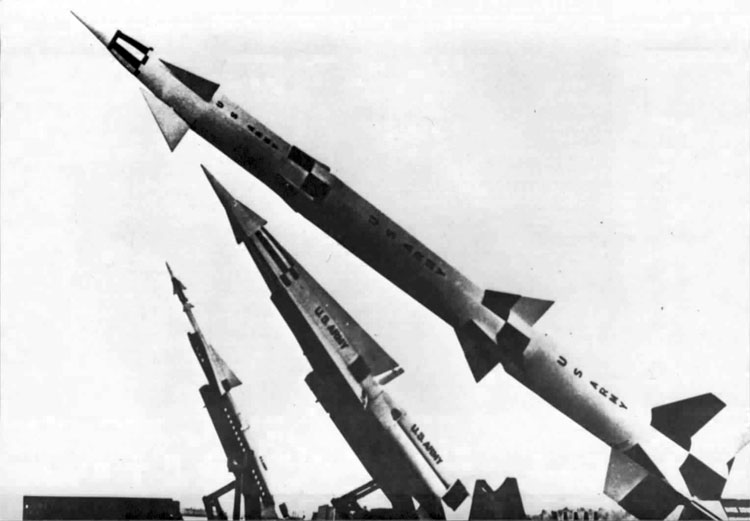 Last-Line-of-Defense-Nike-Missile-Sites-in-Illinois