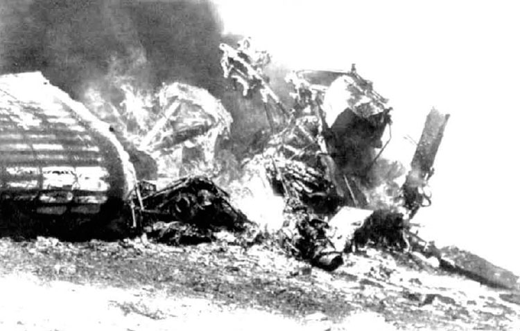 The Limits of Soviet Air Power: The Bear versus Mujahideen